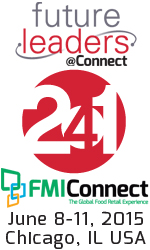 FMI Connect