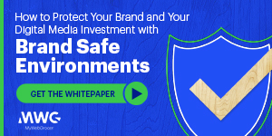 MWG Brand Safe Environments