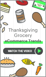 My Web Grocer