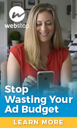 Webstop.com, Inc.